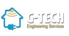 G-Tech Engineering Services